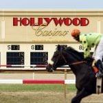 Pennsylvania Gambling Expansion Encounters Similar Hurdles as California