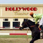 Penn National Horse Racing