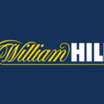 888 and Rank to bid for William Hill