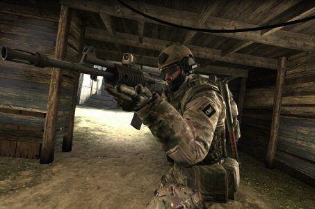Valve threatens to shut down Counter-Strike skin gambling sites