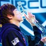 Esports Integrity Coalition to sniff out match-fixer like Lee Seung Hyun