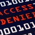 Quebec online gambling ISP blocking faces challenge