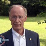 Alabama Lottery Pushed by Governor Robert Bentley as State Needs Cash Fast
