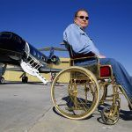 Larry Flynt v. City of Gardena Goes to Infamous Publisher in Casino Tax Squabble