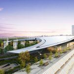Maryland Live Casino Sues Soon-To-Be Rival MGM National Harbor Over High-Roller Lists