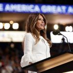 Cleveland Quicken Loans Arena Sets Stage for RNC Like No Other