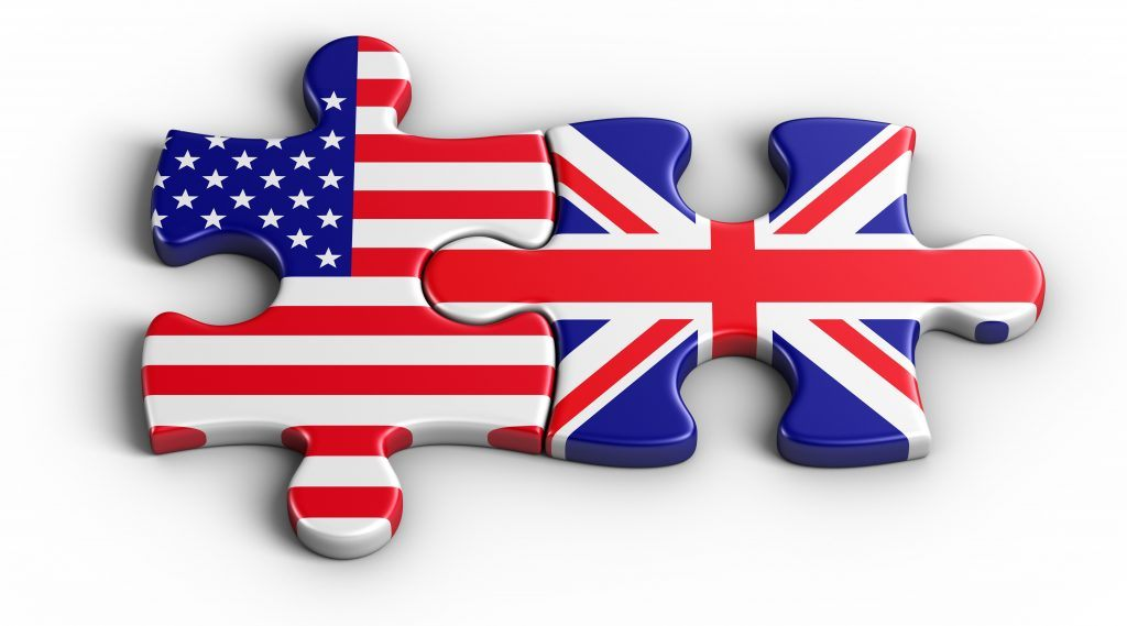 New Jersey UK online poker liquidity