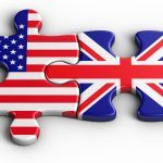 New Jersey Online Poker Market Seeks to Share UK Player Pools, as Shuttered Casinos Quietly Reopen