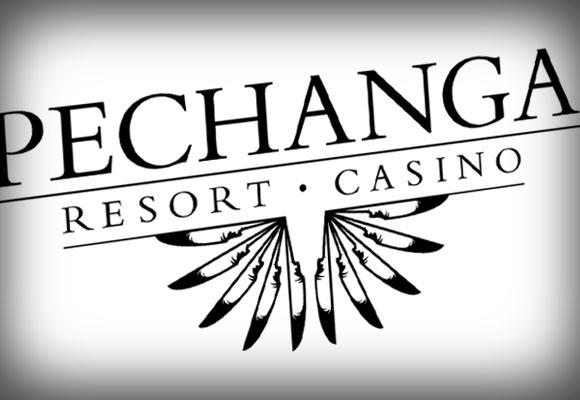 Pechanga demands 10-year PokerStars freeze out