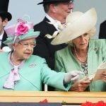Brits Blew £12.6 Billion on Gambling Last Year