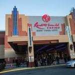 Genting Resorts World Queens, New York Expansion Will Run $400M
