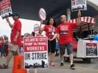 Trump Taj Mahal union workers ultimatum