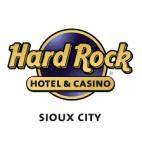 Iowa's casino report growth