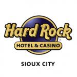 25-year-old Iowa Casino Industry in Good Health, says Regulator
