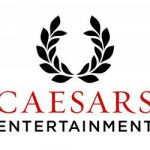 Caesars Interactive Entertainment in Advanced Talks Over $4.2 billion Acquisition