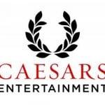 Caesars Interactive Entertainment in Advanced Talks Over $4.2 billion Acquisition