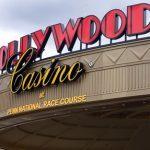 Pennsylvania casinos expanded gambling liquor law