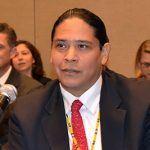 Native American casino post record 2015 revenues