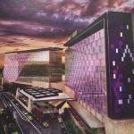 Mashpee Wampanoag Casino Rejected by Massachusetts Federal Judge