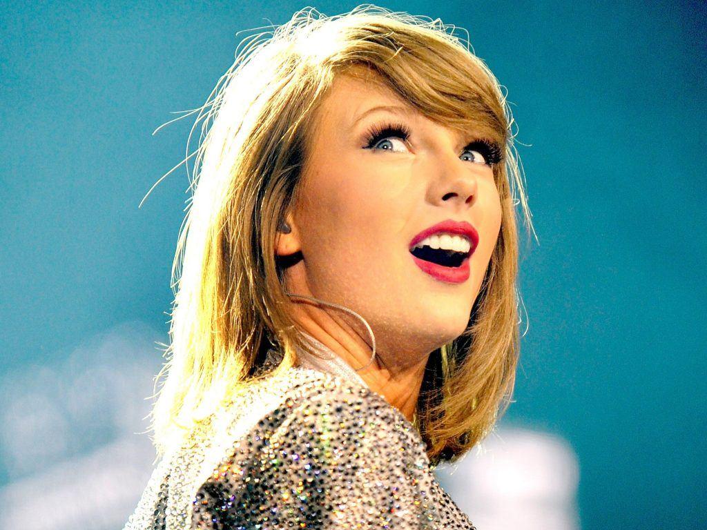 China gambling laws Taylor Swift prediction betting