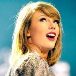 China gambling laws Taylor Swift prediction betting