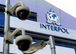 Interpol soccer sports betting arrests Euro 2016