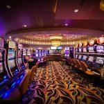 Nebraska Close to Vote on Casino Gambling