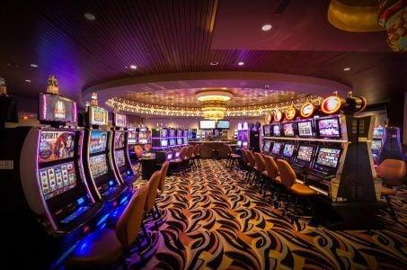 Nebraska casino expansion likely to go to ballot.