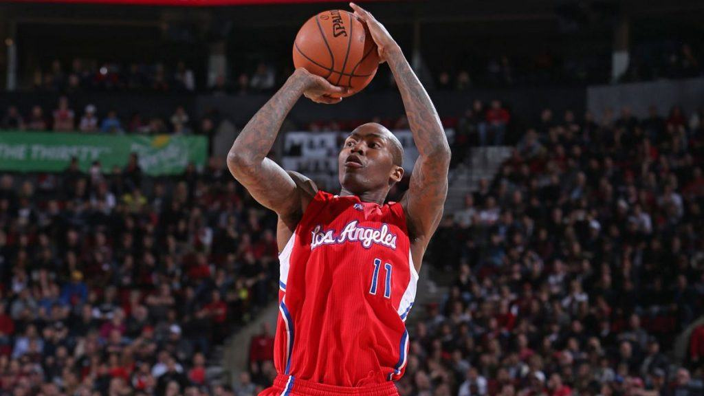 https://www.casino.org/news/wp-content/uploads/2016/08/011415-NBA-Jamal-Crawford-of-the-Los-Angeles-Clippers-PI.vresize.1200.675.high_.41-1024x576.jpg