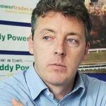 Paddy Power Betfair Reports £47.5 Million Loss Due to Costs of Merger