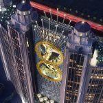 Macau's Studio City Will Default on Debt, Warns Analyst