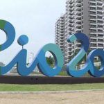 Summer Olympics Underway in Rio as City's Preparation Takes Center Stage