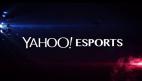 Yahoo Esports eSports ELS content