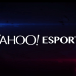 Yahoo Esports Reaches Content Agreement With ESL