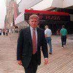 Donald Trump Casino Company Made the Billionaire Millions