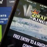 DraftKings and FanDuel Petition Nevada Gaming Policy Committee for Inclusion