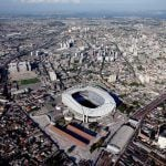 Summer Olympics Unlikely to Visit Developing World Again Following Rio's Shortcomings
