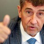 Anonymous Attacks Billionaire Czech Finance Minister over Online Gambling Laws