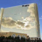 Atlantic City's Borgata Now Fully Owned by MGM Resorts with Boyd Gaming Buyout Complete