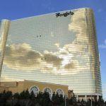 Borgata Hotel Casino MGM Resorts Boyd Gaming buyout