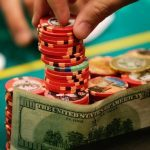 Borgata counterfeit poker chip case appeal dismissed
