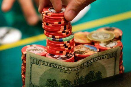 Borgata counterfeit poker chip case appeal dismissed