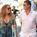 James Packer Sells Crown Resort Shares, Now Owns Less Than 50 Percent