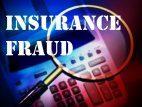 Kennon Whaley insurance fraud gambling debts