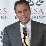 Caesars Entertainment Bankruptcy Drags Q2 Results $2 Billion into the Red