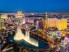 Nevada casino revenue up June 2016