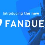 FanDuel Adopts Complete Branding Overhaul