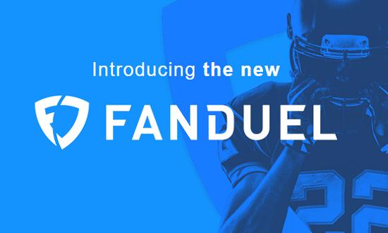 FanDuel Rebrand