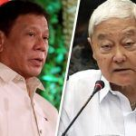 PAGCOR Rejects Ownership of Philweb, as Philippine President Rodrigo Duterte Seeks to Destroy Ongpin