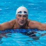 Ryan Lochte Rio Olympics Robbery Tale Scrutinized by Brazilian Officials